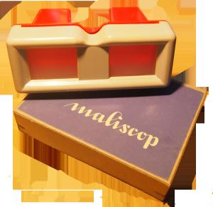 Maliscop