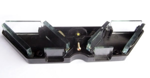 Spiegelstereoskop