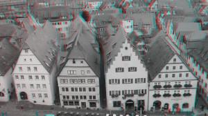 Hier wurden die Störbilder bewegter Objekte weitgehend durch Wahl des Bildausschnittes entfernt.